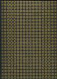 Wedgwood Home Wallcoverings Volume II 2 Arris Circles Wallcovering 4 Wallpaper By Blendworth